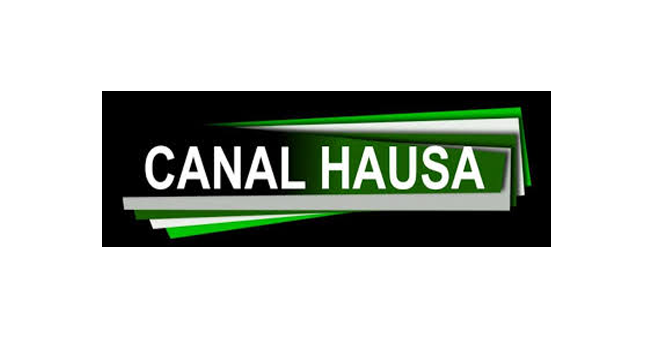 CANAL HAUSA