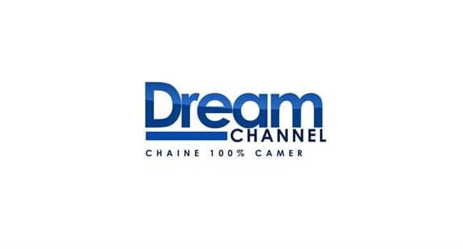 DREAM CHANNEL