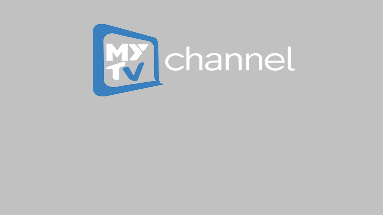 mytvchannel