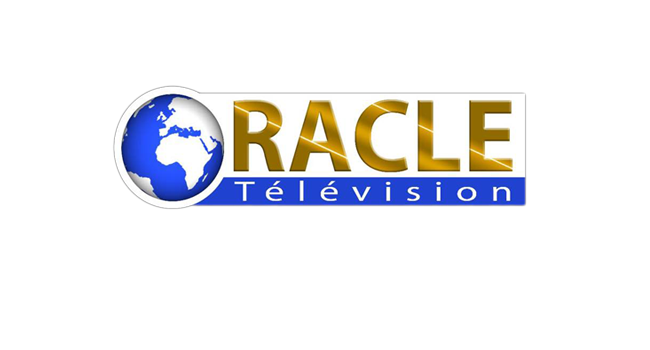 ORACLE TV